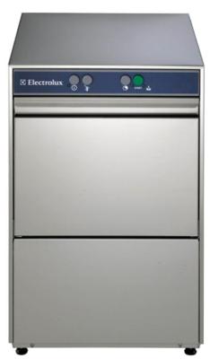 Electrolux glazenspoelmachine WT2-DPD3