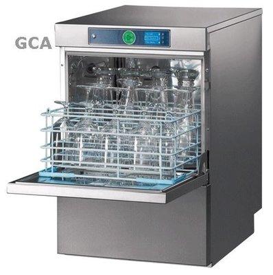 Hobart Glazenspoelmachine GCA