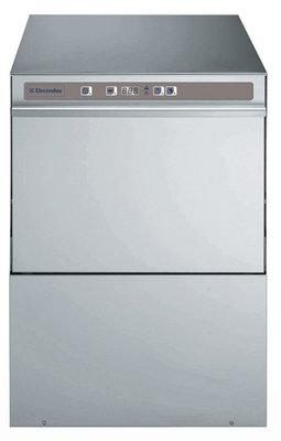 Electrolux voorlader vaatwasmachine NUC3-DD