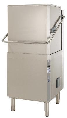 Electrolux doorschuif vaatwasser Green & Clean