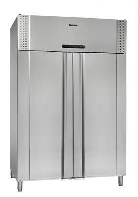 Gram Plus K 1270 RSG 8N koelkast