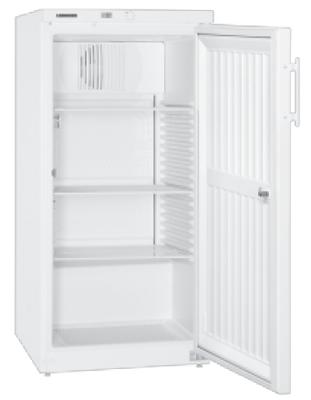 Liebherr Universele koelkast FKv 2640
