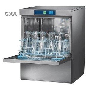 Hobart Glazenspoelmachine GXA