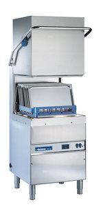 Rhima Doorschuif vaatwasmachine DR 59 Plus