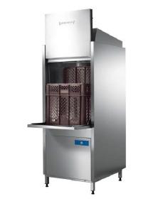 Hobart Gereedschappenwasmachine UXN-serie