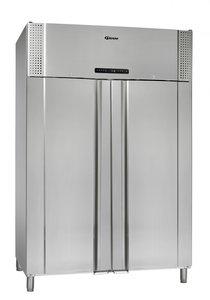 Gram plus koelkast gesloten